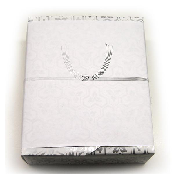熨斗・包装のイメージ