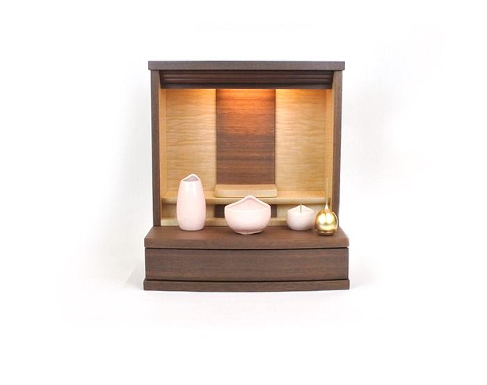 明確な予算・セットで選びやすい仏壇 大野屋の仏壇